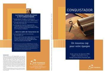 Télécharger la plaquette (.pdf) - Kelplacement.com