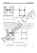 Yapı Mühendisliği (pdf) - Page 3