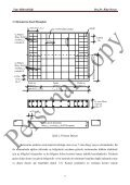 Yapı Mühendisliği (pdf) - Page 4