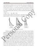 Yapı Mühendisliği (pdf) - Page 5