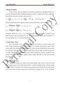 Yapı Mühendisliği (pdf) - Page 7