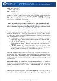 602-04/13-02/02 uRBRoJ; 2170-57-01-13-75 Rijeka, 19. ožujka 2013.
