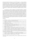Diffusion-inertia Model for Two-phase Turbulent Flows and its ... - Page 2