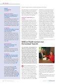 Accountancynieuws 6 mei 2011 - Page 2