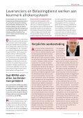 Accountancynieuws 6 mei 2011 - Page 3