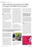 Accountancynieuws 6 mei 2011 - Page 4