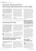 Accountancynieuws 6 mei 2011 - Page 6