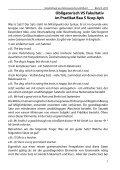 Скачать брошюру - Eanw.info - Seite 5