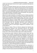 Скачать брошюру - Eanw.info - Seite 7
