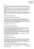 Fälle zur Durchsuchung - Polizei Brandenburg - Seite 3