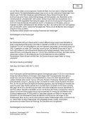 Fälle zur Durchsuchung - Polizei Brandenburg - Seite 4