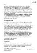 Fälle zur Durchsuchung - Polizei Brandenburg - Seite 5
