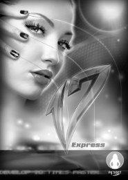 GAF Mobile.BOOK - Source : www.pcsoft-windev-webdev.com