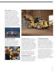 Specalog for Cargador de Ruedas 972H, ASHQ5658 - Kelly Tractor - Page 5