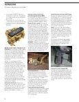 Specalog for Cargador de Ruedas 972H, ASHQ5658 - Kelly Tractor - Page 6