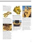 Specalog for Cargador de Ruedas 972H, ASHQ5658 - Kelly Tractor - Page 7