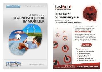 50 free magazines from infodiagnostiqueur com. Black Bedroom Furniture Sets. Home Design Ideas