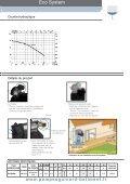 Système récupération eau de pluie GUINARD ... - MIDI Bobinage - Page 2