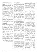 LATVIJAS JAUNÄ€KÄ€S GRÄ€MATAS - Academia - Page 2