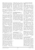 LATVIJAS JAUNÄ€KÄ€S GRÄ€MATAS - Academia - Page 5