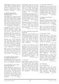 LATVIJAS JAUNÄ€KÄ€S GRÄ€MATAS - Academia - Page 6