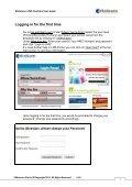 ASKnLearn LMS - ASKnLearn - Wizlearn Technologies - Page 4