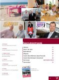 Makkelijk mobiel werken? - jez media services - Page 3