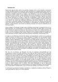 Informe de Valoración de Festivales del Ebro 2012Documento en ... - Page 3