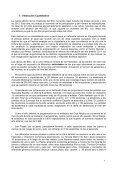 Informe de Valoración de Festivales del Ebro 2012Documento en ... - Page 4