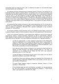 Informe de Valoración de Festivales del Ebro 2012Documento en ... - Page 5