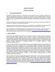 PDF(502kb) - Soros Foundation Moldova