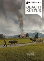 Download PDF - Obacht Kultur