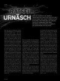 Download PDF - Obacht Kultur - Seite 7