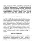 Manual for Hand Portable Carbon Dioxide Extinguishers. pdf - Page 2