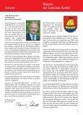 Informationsbroschüre zum Downloaden - Barßel - Seite 3