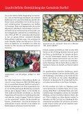 Informationsbroschüre zum Downloaden - Barßel - Seite 5