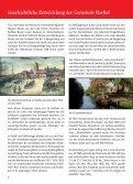 Informationsbroschüre zum Downloaden - Barßel - Seite 6