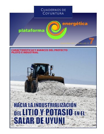 b_energetico OFICIAL 7_final.pdf - Cedla