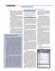 b_energetico OFICIAL 7_final.pdf - Cedla - Page 2