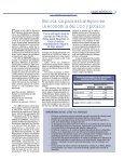 b_energetico OFICIAL 7_final.pdf - Cedla - Page 3