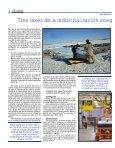 b_energetico OFICIAL 7_final.pdf - Cedla - Page 4