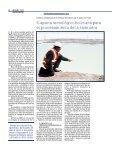 b_energetico OFICIAL 7_final.pdf - Cedla - Page 6