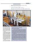 b_energetico OFICIAL 7_final.pdf - Cedla - Page 7