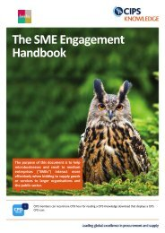 The-SME-Engagement-Handbook