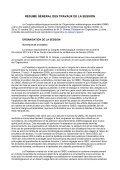 Partie I - E-Library - WMO - Page 7