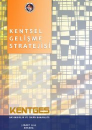 kentges - Arkitera.com