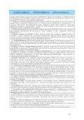 Tam Metin (PDF) - Page 5