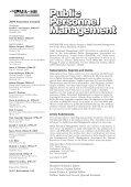 Managing - IPMA - Page 2