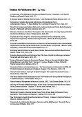 Managing - IPMA - Page 5