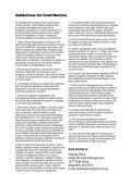 Managing - IPMA - Page 7
